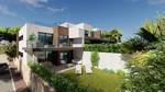 2 bedroom Apartment for sale in Benitachell €217,356