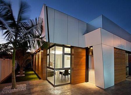 Вилла в Аликанте - Коста Бланка, площадь 125 м², 3 спальни