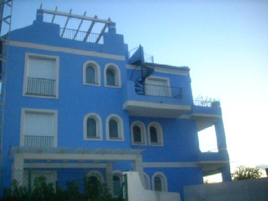 Апартаменты в Аликанте - Коста Бланка, площадь 85 м², 2 спальни