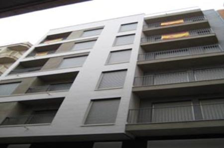 Апартаменты в Аликанте - Коста Бланка, 1 спальня