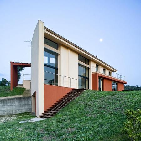 Вилла в Жирона - Коста Брава, площадь 284 м², 2 спальни