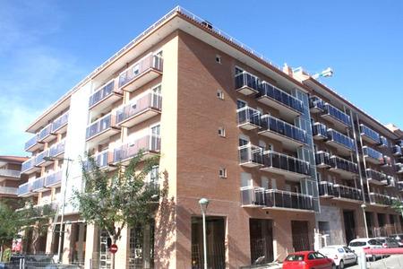 Апартаменты в Таррагона - Коста Дорада, площадь 116 м², 4 спальни
