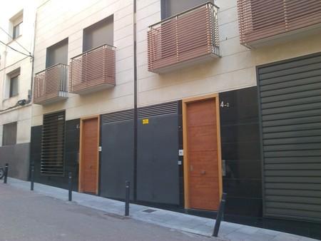 Таунхаус в Барселона, площадь 140 м², 3 спальни