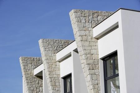 Таунхаус в Аликанте - Коста Бланка, площадь 220 м², 3 спальни