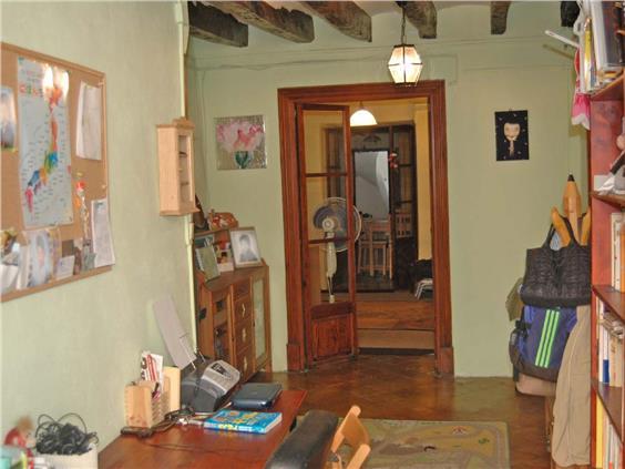 Апартаменты в Майорка, площадь 120 м², 3 спальни