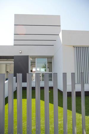 Вилла в Аликанте - Коста Бланка, площадь 150 м², 3 спальни