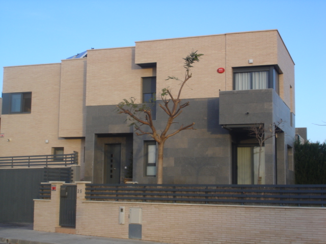 Вилла в Таррагона - Коста Дорада, площадь 250 м², 4 спальни