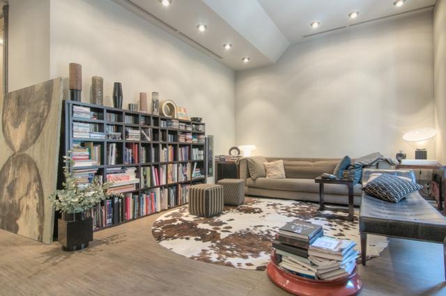 Апартаменты в Барселона, площадь 177 м², 3 спальни