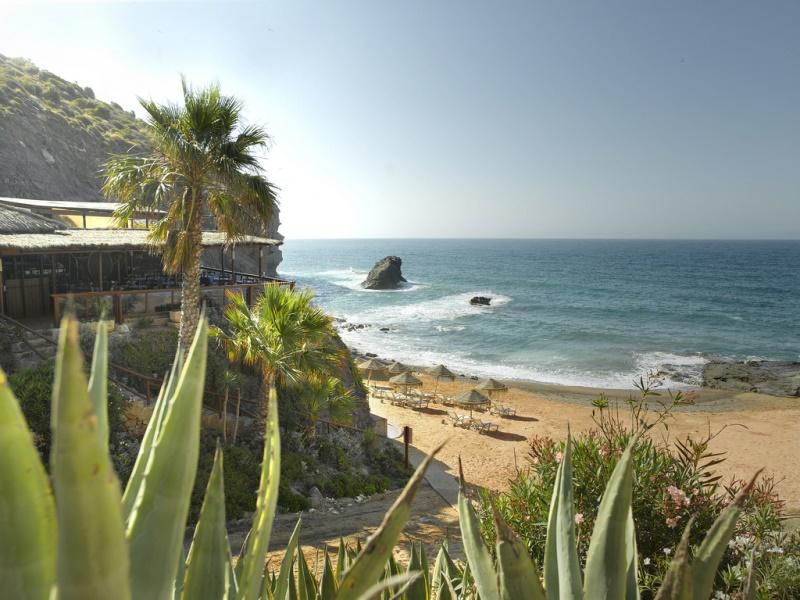 Вилла в Мурсия - Коста Калида, площадь 150 м², 3 спальни