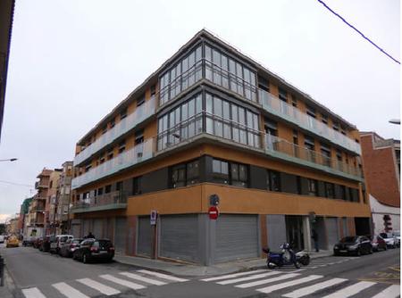 Апартаменты в Барселона, площадь 67 м², 2 спальни
