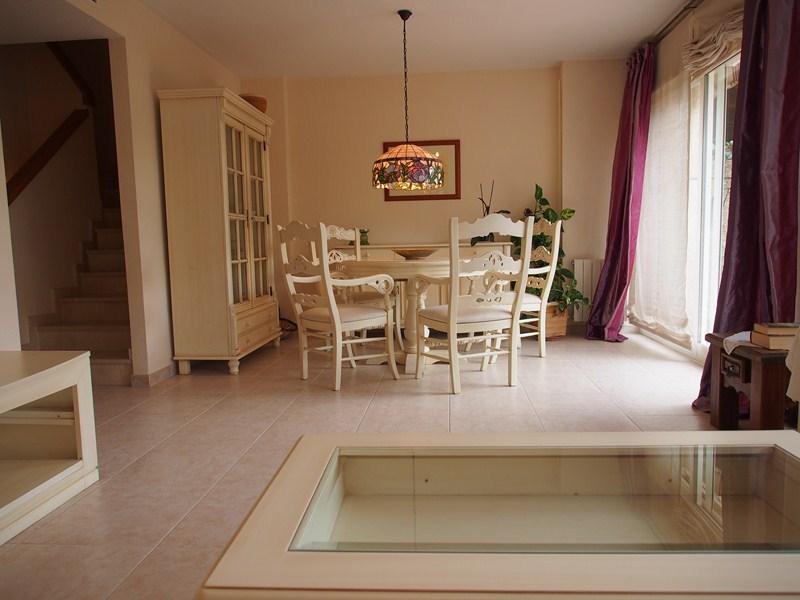 Таунхаус в Аликанте - Коста Бланка, площадь 215 м², 4 спальни