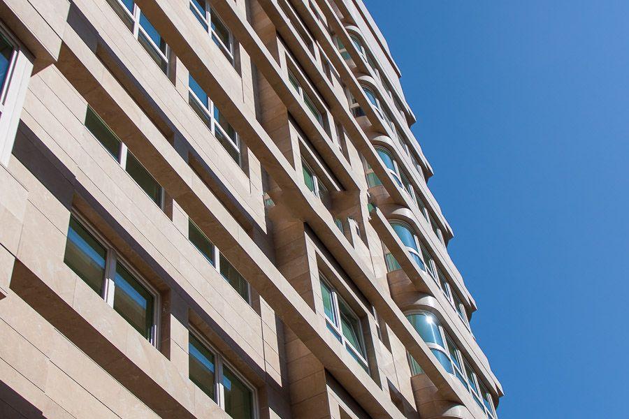 Апартаменты в Валенсия - Коста дель Азаар, площадь 225 м², 3 спальни