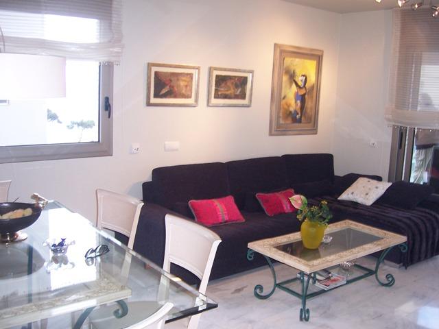 Апартаменты в Жирона - Коста Брава, площадь 100 м², 3 спальни