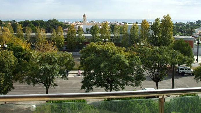 Апартаменты в Барселона, площадь 105 м², 3 спальни
