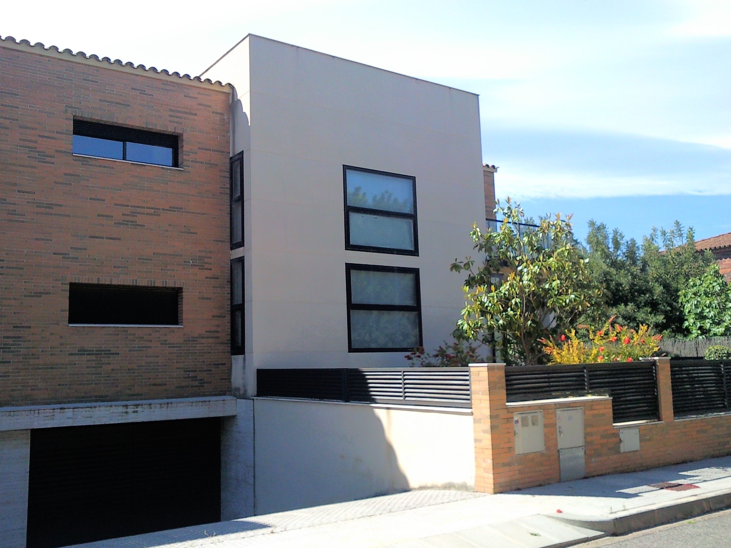 Таунхаус в Таррагона - Коста Дорада, площадь 262 м², 4 спальни