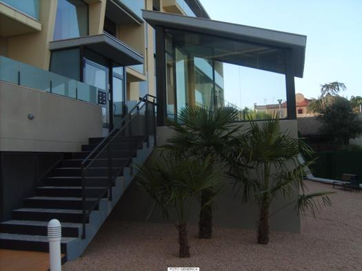Апартаменты в Жирона - Коста Брава, площадь 77 м², 2 спальни