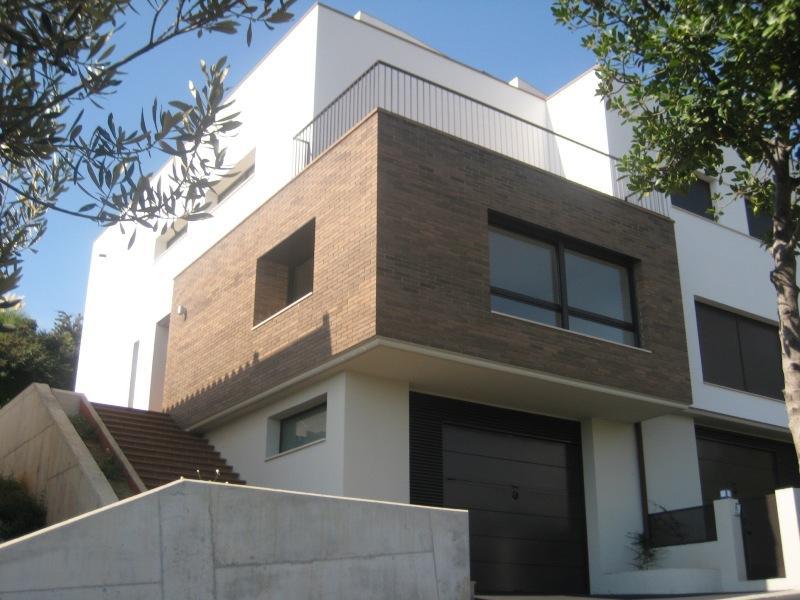 Таунхаус в Барселона, площадь 328 м², 5 спален