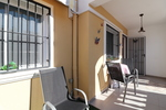 3 bedroom Apartment for sale in Rojales