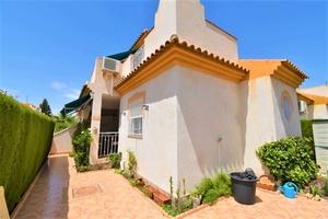 3 bedroom Villa te koop in Orihuela Costa