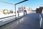 3 bedroom Villa for sale in Orihuela Costa