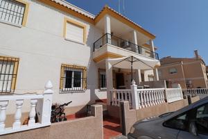 Wohnung  zum verkauf in Algorfa