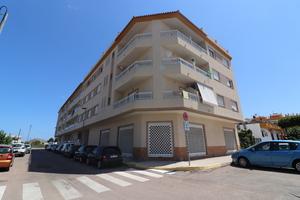 2 bedroom Appartement te koop in Rojales