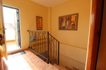 3 bedroom Townhouse for sale in Algorfa