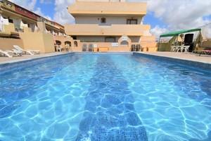 3 bedroom Townhouse for sale in Orihuela Costa