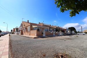 1 bedroom Villa for sale in Torrevieja