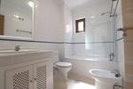 2 sovrum Lägenhet  till salu i Algorfa