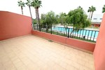 3 bedroom Townhouse for sale in Jacarilla