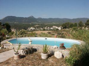 4 bedroom Villa se vende en Tibi