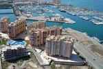1 bedroom Apartment for sale in La Manga del Mar Menor