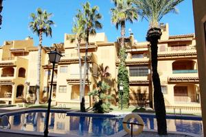 3 bedroom Apartment for sale in La Mata