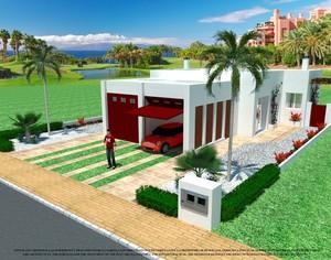 1 bedroom Apartment for sale in Los Alcazares