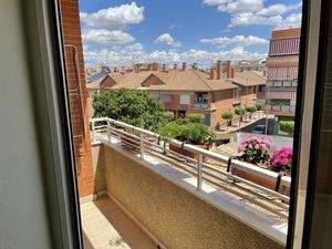 3 sovrum Lägenhet  till salu i Alcantarilla