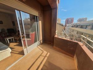 1 bedroom Apartamento se vende en Torrevieja