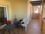 3 bedroom Apartamento se vende en Torre-Pacheco