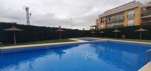 2 bedroom Apartment for sale in Librilla