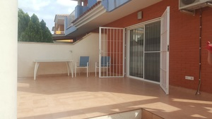4 bedroom Villa for sale in Murcia