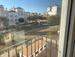 2 bedroom Appartement te koop in Sucina