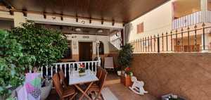 3 bedroom Townhouse for sale in Los Alcazares