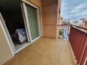 2 sovrum Lägenhet  till salu i Los Alcazares