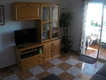 2 bedroom Apartment for sale in La Zenia