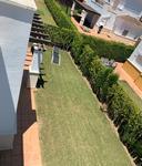 2 bedroom Villa for sale in La Torre