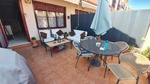3 bedroom Townhouse for sale in Balsicas