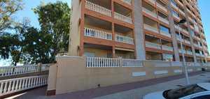 3 schlafzimmer Wohnung  zum verkauf in Playa Honda