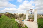 4 bedroom Finca in Benitachell