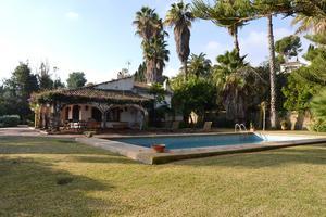 Casa de 3 dormitorios en venta en Javea