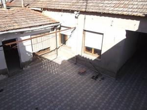 4 bedroom Villa for sale in Heredades